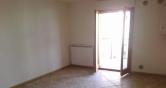 Appartamento in vendita a Castiglione delle Stiviere, 3 locali, zona Zona: Fenil Beschi, prezzo € 125.000 | CambioCasa.it