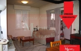 Villa a Schiera in vendita a Villa Vicentina, 4 locali, zona Località: Villa Vicentina - Centro, prezzo € 105.000 | Cambio Casa.it