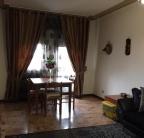Appartamento in affitto a Badia Polesine, 3 locali, zona Località: Badia Polesine - Centro, prezzo € 380 | Cambio Casa.it