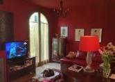 Villa a Schiera in vendita a Boara Pisani, 3 locali, zona Località: Boara Pisani, Trattative riservate | Cambio Casa.it
