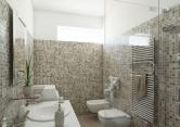 Appartamento in vendita a Casale sul Sile, 4 locali, zona Località: Casale Sul Sile - Centro, prezzo € 227.000 | Cambio Casa.it