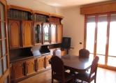 Appartamento in vendita a Medolla, 4 locali, zona Località: Medolla, prezzo € 90.000 | Cambio Casa.it