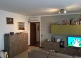 Appartamento in vendita a Stra, 4 locali, zona Zona: San Pietro di Stra, prezzo € 130.000 | Cambio Casa.it