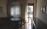 Appartamento in vendita a Padova, 3 locali, zona Località: Arcella - San Bellino, prezzo € 78.000 | Cambio Casa.it
