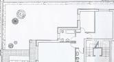Appartamento in vendita a Padova, 3 locali, zona Località: Sacra Famiglia, prezzo € 240.000 | Cambio Casa.it