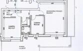 Appartamento in vendita a Padova, 3 locali, zona Località: Sacra Famiglia, prezzo € 245.000 | Cambio Casa.it