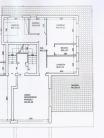 Attico / Mansarda in vendita a Padova, 4 locali, zona Località: Sacra Famiglia, prezzo € 475.000 | Cambio Casa.it