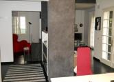 Villa in vendita a Noale, 4 locali, prezzo € 275.000 | Cambio Casa.it