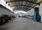 Capannone in vendita a Rubano, 9999 locali, zona Località: Rubano, prezzo € 280.000 | Cambio Casa.it