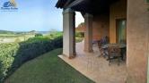 Villa in vendita a Domus De Maria, 3 locali, zona Località: Domus De Maria, prezzo € 300.000 | Cambio Casa.it