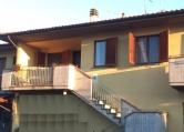 Appartamento in affitto a Loro Ciuffenna, 3 locali, zona Zona: Centro, prezzo € 480 | Cambio Casa.it
