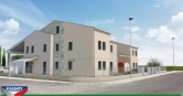 Villa a Schiera in vendita a Veronella, 4 locali, zona Zona: San Gregorio, Trattative riservate | Cambio Casa.it