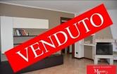 Appartamento in vendita a Cervignano del Friuli, 4 locali, zona Località: Cervignano del Friuli, prezzo € 155.000 | Cambio Casa.it