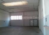 Capannone in affitto a Due Carrare, 9999 locali, zona Località: Mezzavia, prezzo € 850 | CambioCasa.it