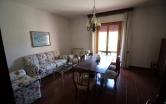 Appartamento in affitto a Montevarchi, 4 locali, zona Zona: Mercatale - Torre, prezzo € 500 | CambioCasa.it