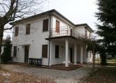 Villa in vendita a Mira, 5 locali, zona Zona: Oriago, prezzo € 275.000   CambioCasa.it