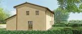 Terreno Edificabile Residenziale in vendita a Casale sul Sile, 9999 locali, zona Località: Casale Sul Sile, prezzo € 198.000 | Cambio Casa.it