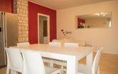 Appartamento in vendita a San Giorgio in Bosco, 3 locali, zona Zona: Lobia, prezzo € 142.000 | Cambio Casa.it