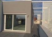 Attico / Mansarda in vendita a Selvazzano Dentro, 8 locali, zona Zona: Caselle, prezzo € 650.000 | Cambio Casa.it