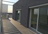 Appartamento in vendita a Selvazzano Dentro, 8 locali, zona Zona: Caselle, prezzo € 650.000 | Cambio Casa.it