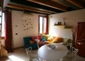 Appartamento in vendita a Dolo, 2 locali, zona Località: Dolo - Centro, prezzo € 180.000   CambioCasa.it