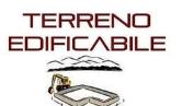Terreno Edificabile Residenziale in vendita a Monselice, 9999 locali, prezzo € 150.000 | CambioCasa.it