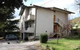 Villa Bifamiliare in vendita a Lunano, 9 locali, prezzo € 127.000 | Cambio Casa.it