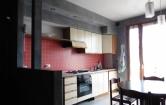 Appartamento in vendita a Padova, 2 locali, zona Località: Camin, prezzo € 105.000 | CambioCasa.it