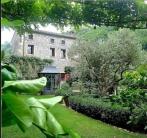 Rustico / Casale in vendita a Villaga, 5 locali, zona Zona: Pozzolo, prezzo € 850.000 | CambioCasa.it
