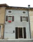 Villa a Schiera in vendita a Illasi, 6 locali, zona Zona: Cellore, prezzo € 190.000 | Cambio Casa.it