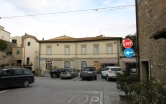 Appartamento in vendita a Bucine, 8 locali, zona Zona: Ambra, prezzo € 150.000 | Cambio Casa.it