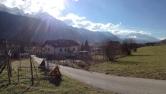 Terreno Edificabile Residenziale in vendita a Levico Terme, 9999 locali, zona Zona: Campiello, prezzo € 150.000 | Cambio Casa.it