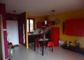 Appartamento in vendita a Orciano di Pesaro, 7 locali, zona Località: Orciano di Pesaro, prezzo € 152.000 | Cambio Casa.it
