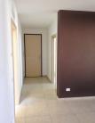 Appartamento in vendita a Pontecchio Polesine, 5 locali, zona Località: Pontecchio Polesine, prezzo € 160.000   Cambio Casa.it