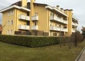 Appartamento in vendita a Vigodarzere, 3 locali, zona Località: Vigodarzere - Centro, prezzo € 125.000 | Cambio Casa.it