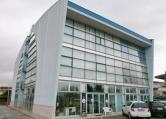 Ufficio / Studio in vendita a Città Sant'Angelo, 9999 locali, zona Zona: Marina, prezzo € 115.000 | Cambio Casa.it