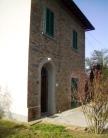 Rustico / Casale in vendita a Bucine, 5 locali, zona Zona: Ambra, prezzo € 190.000 | Cambio Casa.it