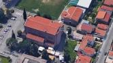 Appartamento in vendita a Padova, 2 locali, zona Località: Cave, prezzo € 69.000 | Cambio Casa.it