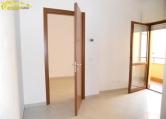Appartamento in affitto a San Polo dei Cavalieri, 2 locali, zona Località: San Polo dei Cavalieri - Centro, prezzo € 200 | Cambio Casa.it