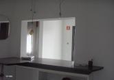 Ufficio / Studio in affitto a Salzano, 3 locali, prezzo € 800 | CambioCasa.it