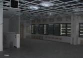 Ufficio / Studio in affitto a Noale, 4 locali, prezzo € 1.500 | Cambio Casa.it