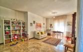 Appartamento in vendita a Vicenza, 4 locali, zona Località: Porta Nova, prezzo € 200.000 | Cambio Casa.it