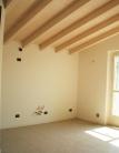 Appartamento in vendita a Rodengo-Saiano, 2 locali, zona Località: Rodengo - Saiano - Centro, prezzo € 145.000 | CambioCasa.it