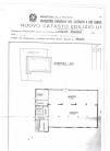 Capannone in vendita a Noventa Padovana, 4 locali, zona Zona: Oltre Brenta, prezzo € 350.000 | Cambio Casa.it
