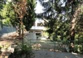 Villa in vendita a SanRemo, 6 locali, zona Località: Sanremo, prezzo € 250.000 | Cambio Casa.it