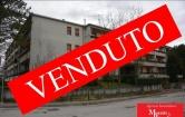 Appartamento in vendita a Cervignano del Friuli, 2 locali, zona Località: Cervignano del Friuli - Centro, prezzo € 36.000   Cambio Casa.it