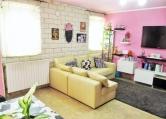 Villa Bifamiliare in affitto a San Felice sul Panaro, 4 locali, zona Località: San Felice Sul Panaro, prezzo € 450 | Cambio Casa.it