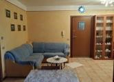 Appartamento in vendita a Ospedaletto Euganeo, 4 locali, zona Località: Ospedaletto Euganeo - Centro, prezzo € 115.000 | Cambio Casa.it