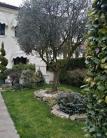 Villa Bifamiliare in vendita a Megliadino San Vitale, 4 locali, zona Località: Megliadino San Vitale, prezzo € 130.000 | Cambio Casa.it