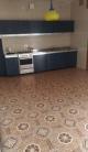 Appartamento in vendita a Padova, 6 locali, zona Località: Madonna Pellegrina, prezzo € 255.000 | CambioCasa.it